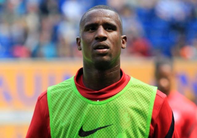 Trabzonspor'un kayıp ismi döndü!