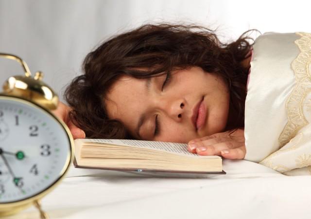 Sürekli yorgunsanız sebebi bu olabilir!