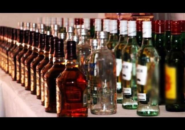 İzmir'de sahte alkolden ölenlerin sayısı 13'e çıktı!