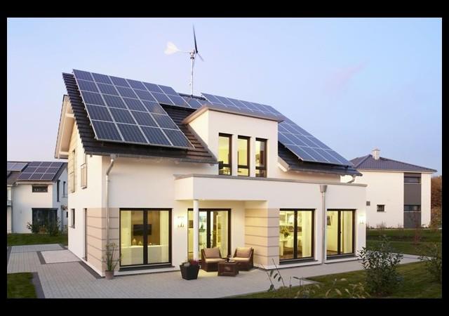 Evinin değerini artırmak isteyen var mı?