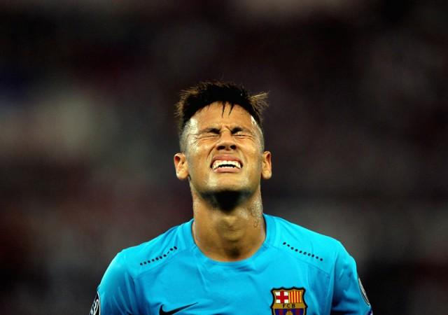 Neymar için çıldırdılar! Sansasyonel teklif...