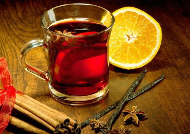 Bu içecekler sizi hastalıklardan koruyacak!