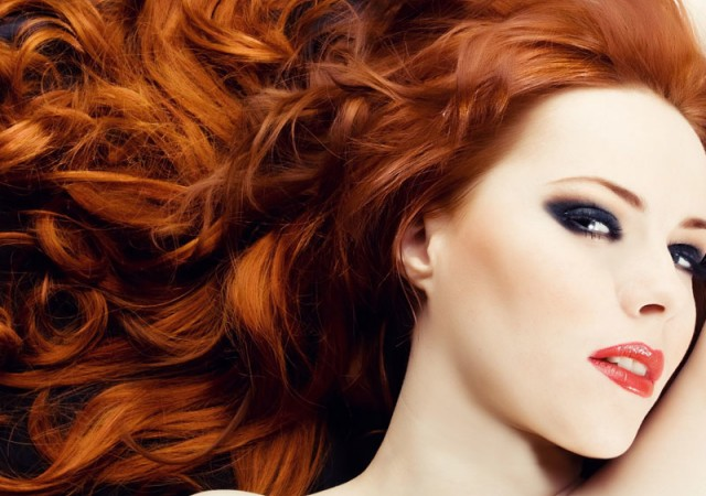 Hangi saç rengi hangi cilt rengiyle uyumlu?