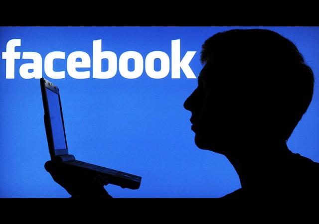 O özellik artık Facebook'ta!