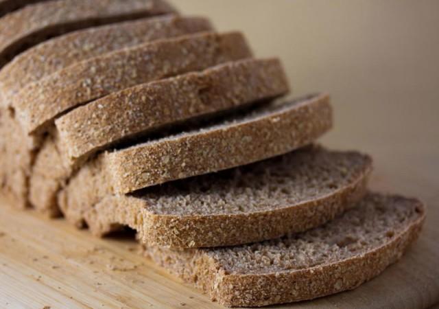 kepek ekmek ile ilgili görsel sonucu