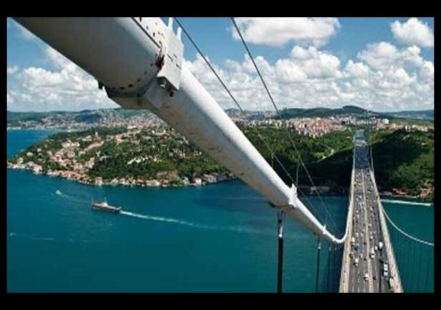 Anadolu Yakası'nda Avrupa'ya fiyat golü