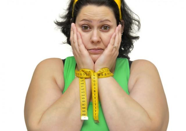 Bilinç kodlama ile obezite ve kiloda devrim!
