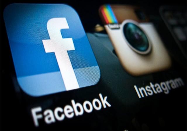 Facebook ve Instagram depresyona sokuyor