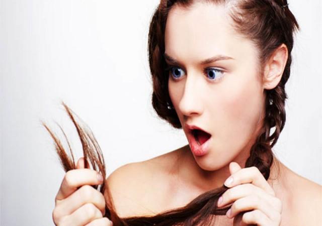 Dikkat! Saçınızı bu gün kestirirseniz...