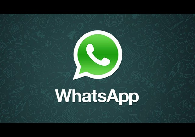 WhatsApp'a görüntülü arama özelliği geliyor...