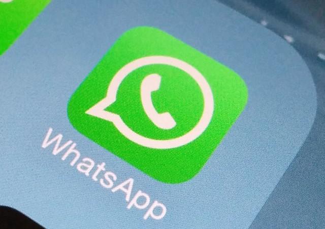 Whatsapp kullanıcılarına büyük tuzak!