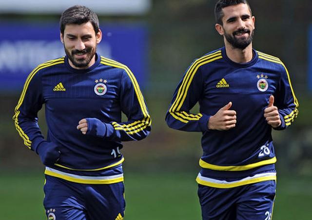 Fenerbahçe hazırlıklara yarın başlayacak