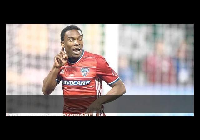 Trabzonspor direniyor!