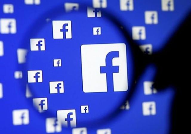 Facebook 'Güvende misin?' uygulamasını kullanıma açtı