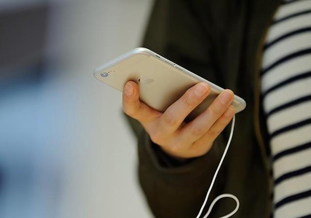 Türkiye 5G teknolojisine hazırlanıyor