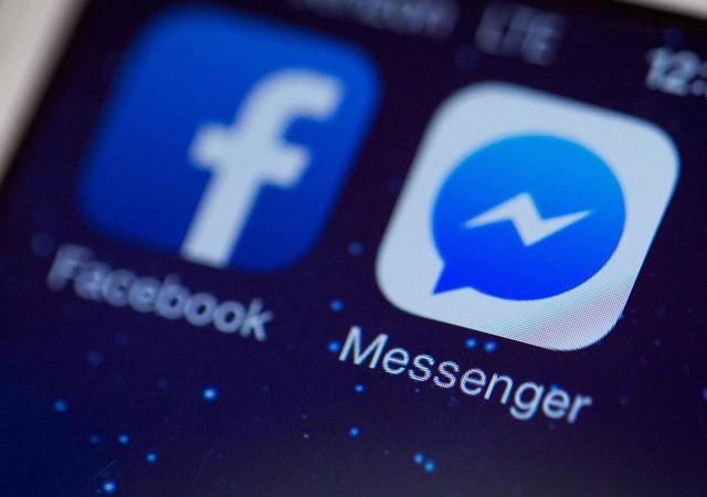 Facebook Messenger'a yeni özellikler geliyor