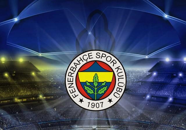 Fenerbahçe'nin rakibi ne zaman belli oluyor?