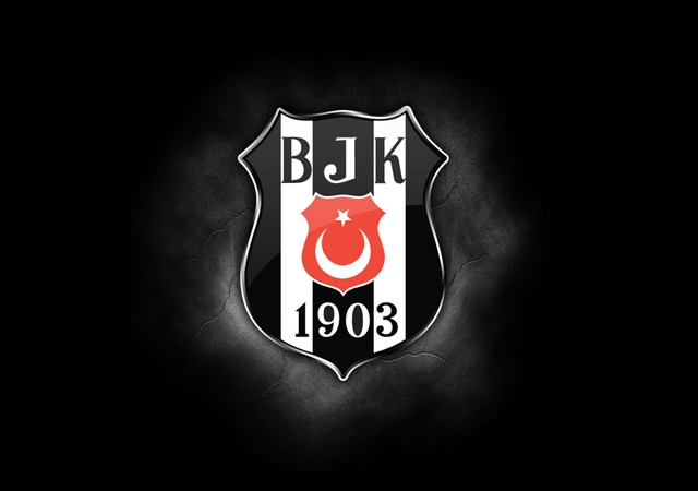 Beşiktaş'ta mutlu son! İmzayı attı