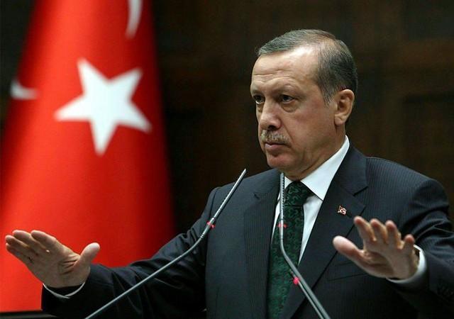 Dünya, Türkiye'deki OHAL kararını nasıl gördü?