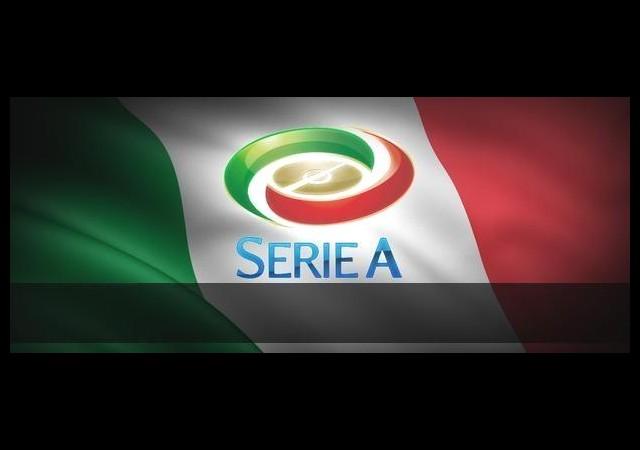 İtalya Serie A'da fikstür çekildi