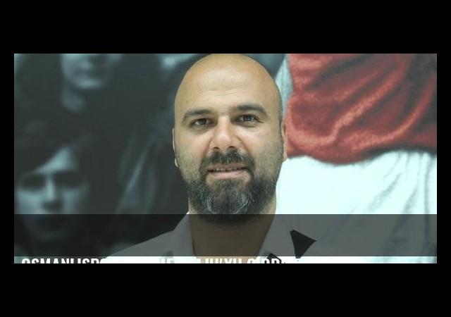 Osmanlıspor Nomme Kalju'yu ciddiye alıyor