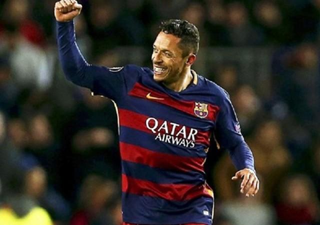 Adriano transferinin perde arkası... Nasıl ikna ettiler?