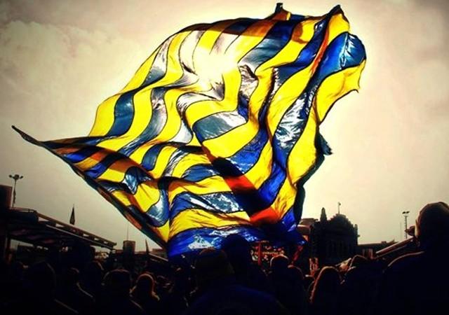 Fenerbahçe Kulübü'nden flaş açıklama! Monaco maçı için...
