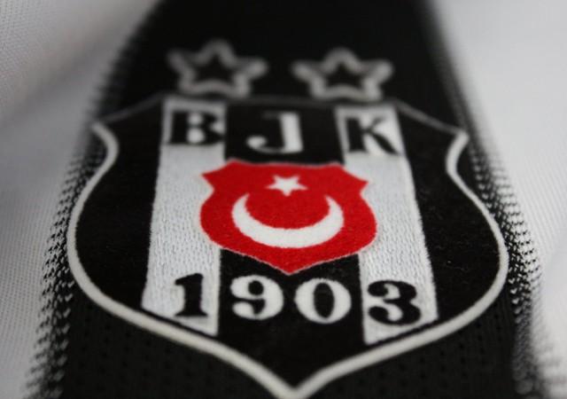 Antalyaspor, Beşiktaş'ı TFF'ye şikayet edeceğini bildirdi