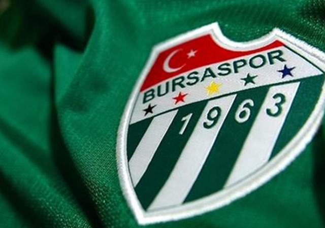 Emre Mor'un eski takım arkadaşı Süper Lig'de!