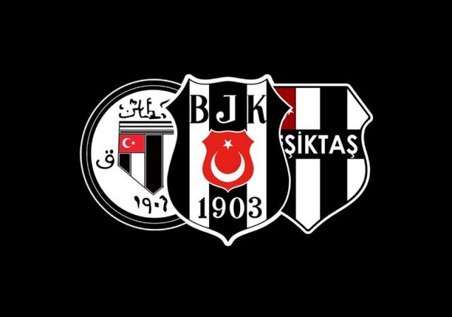 Mustafa Pektemek İstanbul Başakşehir'e kiralandı
