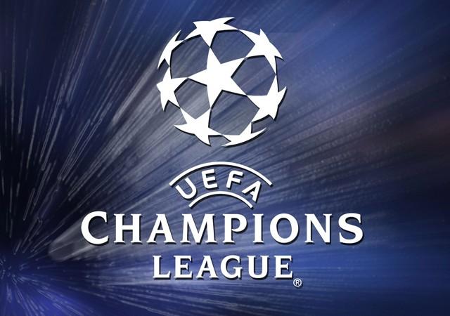 Şampiyonlar Ligi'nde gruplar belli oluyor!