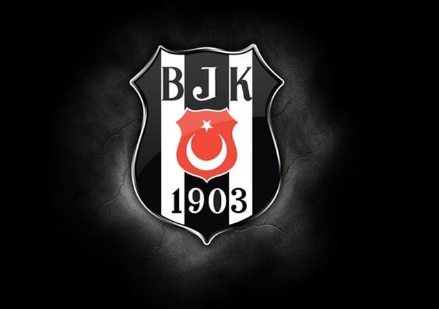 Beşiktaş'ta stoper adayları Martins Indi ve Aymen Abdennour!