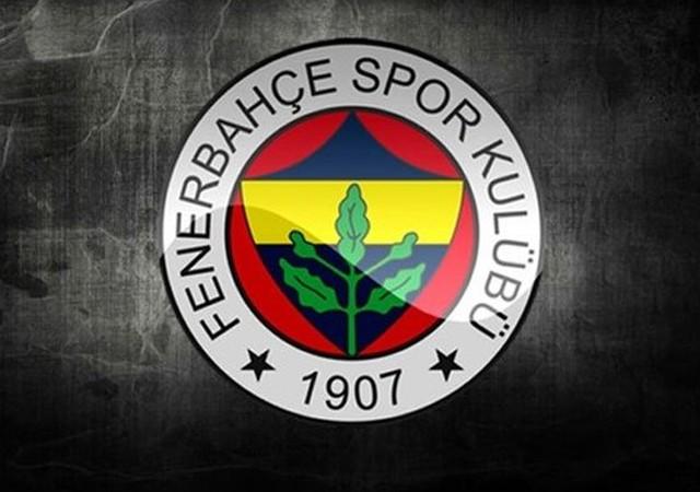 Fenerbahçe Asbaşkanı İsfendiyar Zülfikari  istifa etti