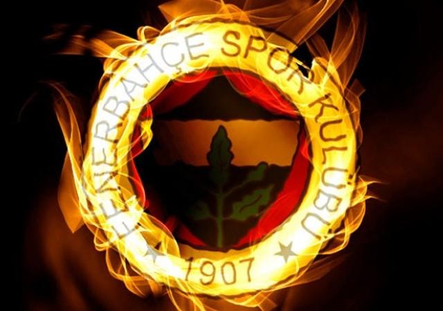 Fenerbahçe'de eleştiri okları... Kadro dışı bırakılacak oyuncular