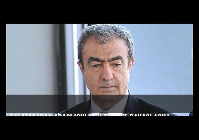 Galatasaray Adası için yeni tahliye davası açılıyor