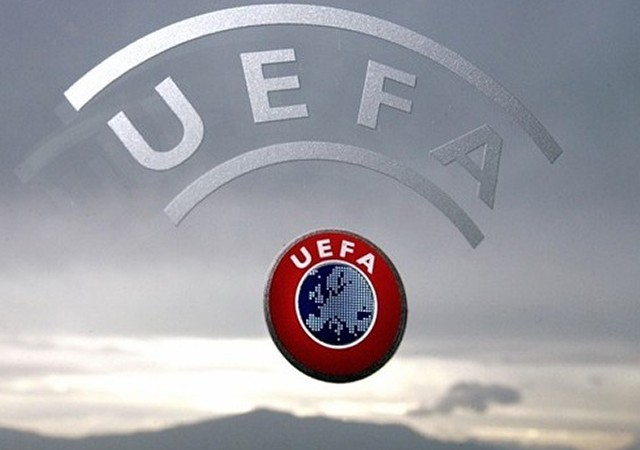 Avrupa maçlarının saatleri değişti