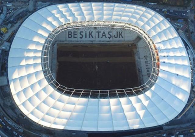 Galatasaraylı taraftarlar derbiye işte böyle gidecek!
