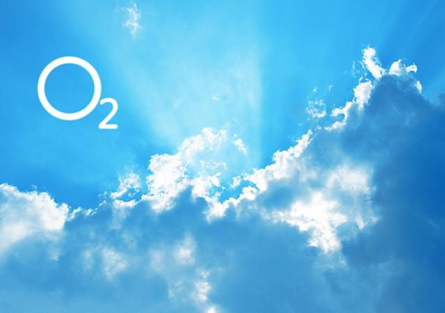 Dünya'daki oksijen miktarı azalıyor!