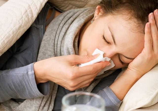 Mevsim geçişlerinde hastalıklardan nasıl korunabiliriz?