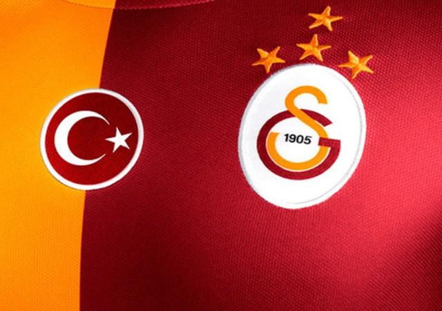 Galatasaray Yaşar Çavdar'ı transfer etti