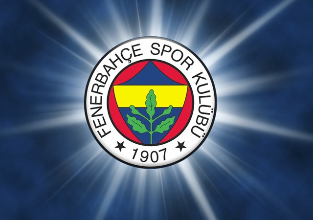 Fenerbahçe'den Hatem Ben Arfa bombası!