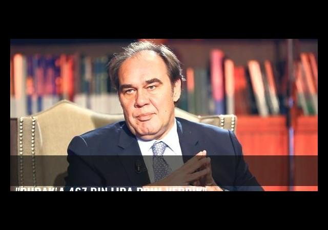 'Burak'a 467 bin lira prim verdik'