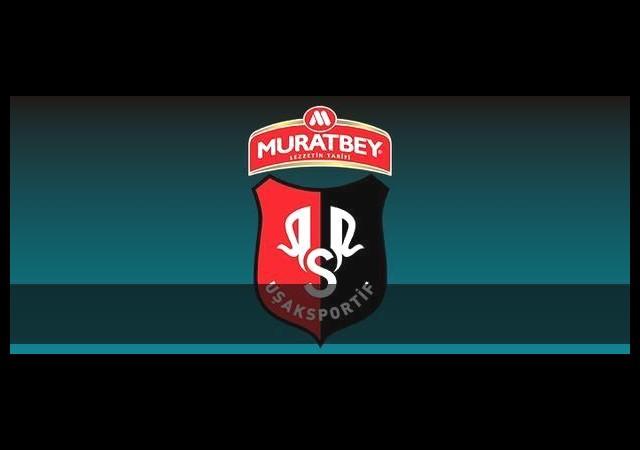 Muratbey Uşak'ta mağlubiyet üzüntüsü