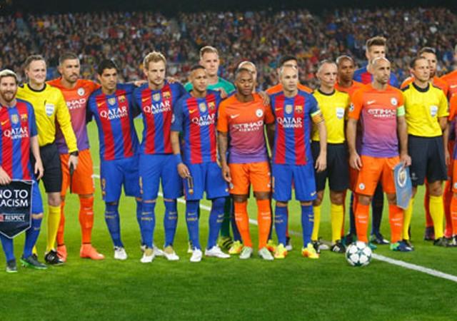 Barcelona'ya Pique ve Jordi Alba'dan kötü haber!