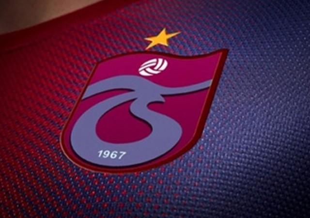PFDK'dan Trabzonpor'a şok!