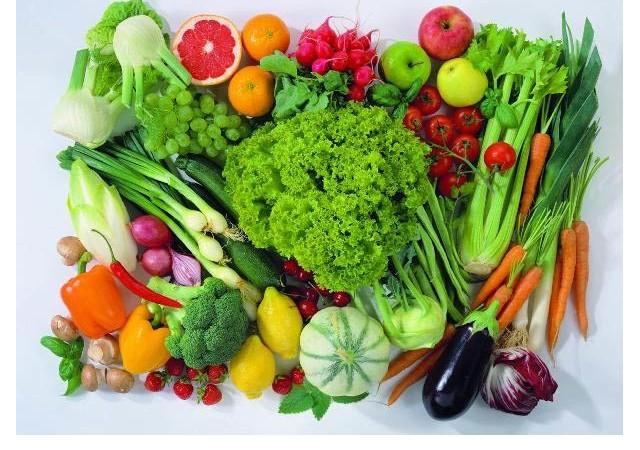 Hangi yiyecekler bağışıklık sistemini güçlendirir?