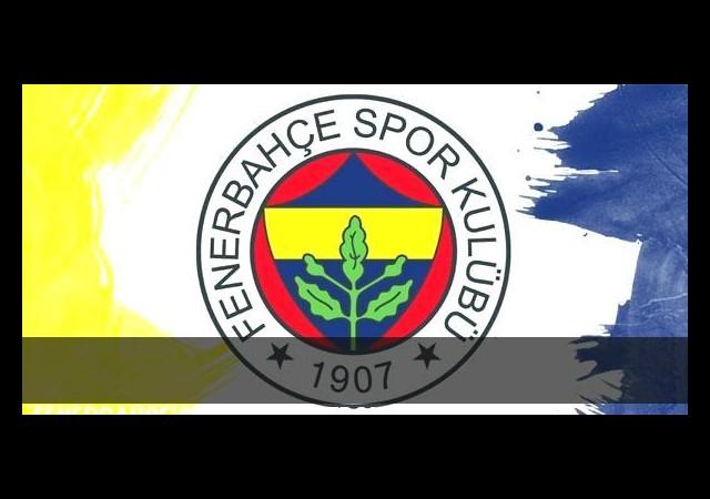 Fenerbahçe'den Beyaz Futbol'a cevap!