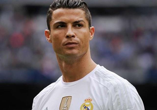 Cristiano Ronaldo botoks bağımlısı oldu