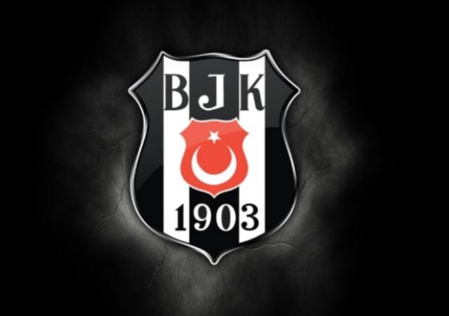 İşte Beşiktaş'ın toplam borcu...