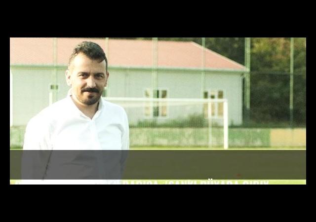 Beşiktaş ile eşleşen Darıca: 'Sanki rüyada gibiyiz'